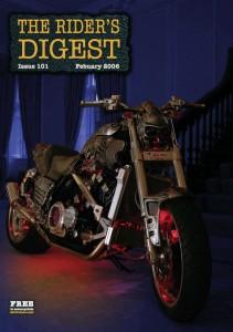 Cover 101 copy