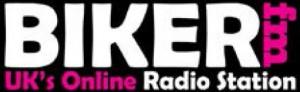 bikerFM