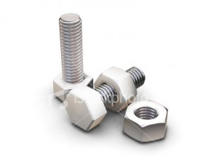 stock-photo-1850155-nuts-and-bolts-3d-render