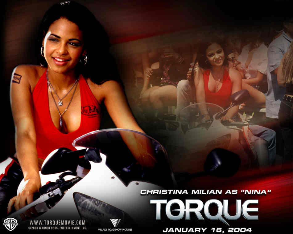 torque__2004__christina_milian__ice_cube