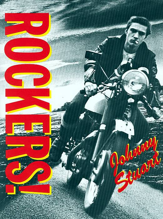 1.Rockers_Book_Large