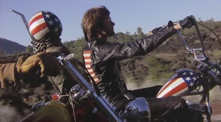 Easy-Rider-936