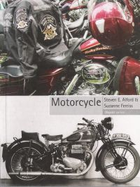 MotorcycleBookcover