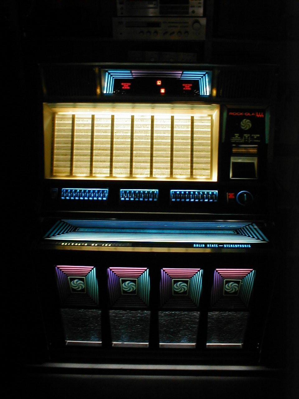Rockola_444_Jukebox_by_JukinCat