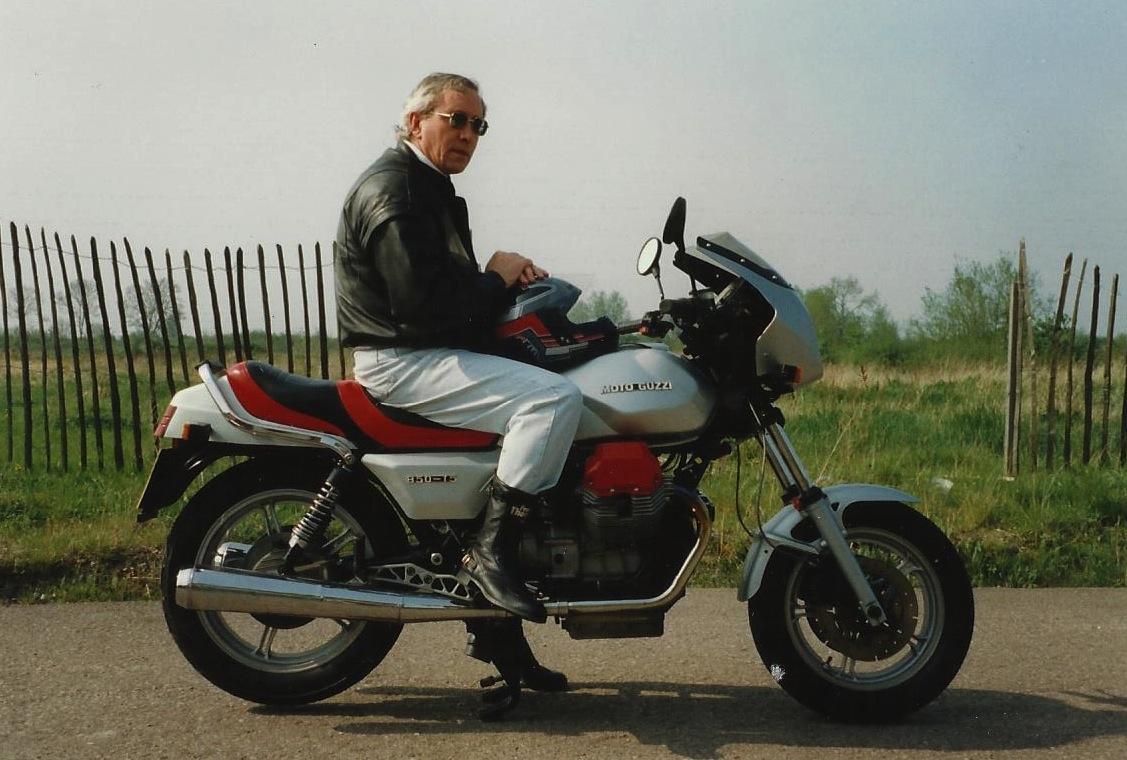 T5 1993 001
