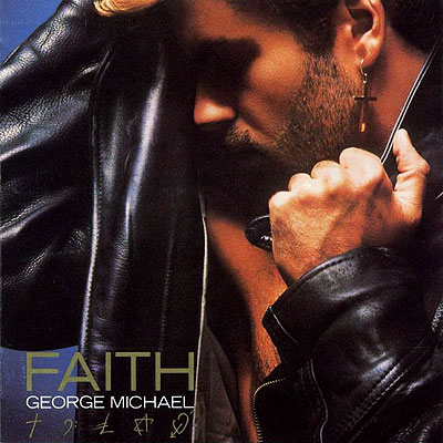 george-michael-faith_l