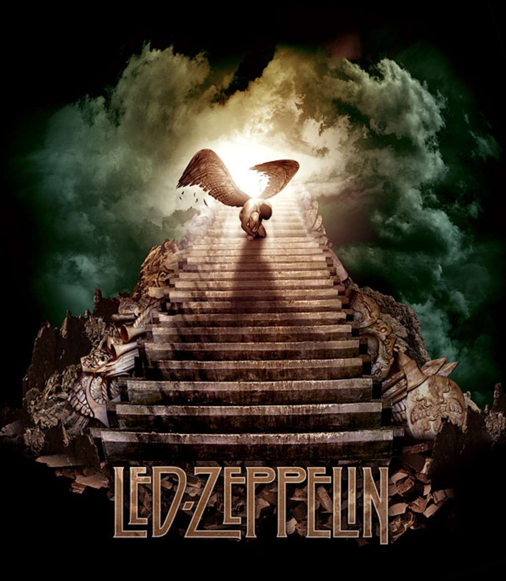 la-escalera-al-cielo-de-led-zeppelin-IV-inspiracion-cancion