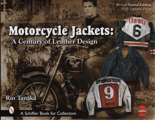 motorcycle_jackets_2