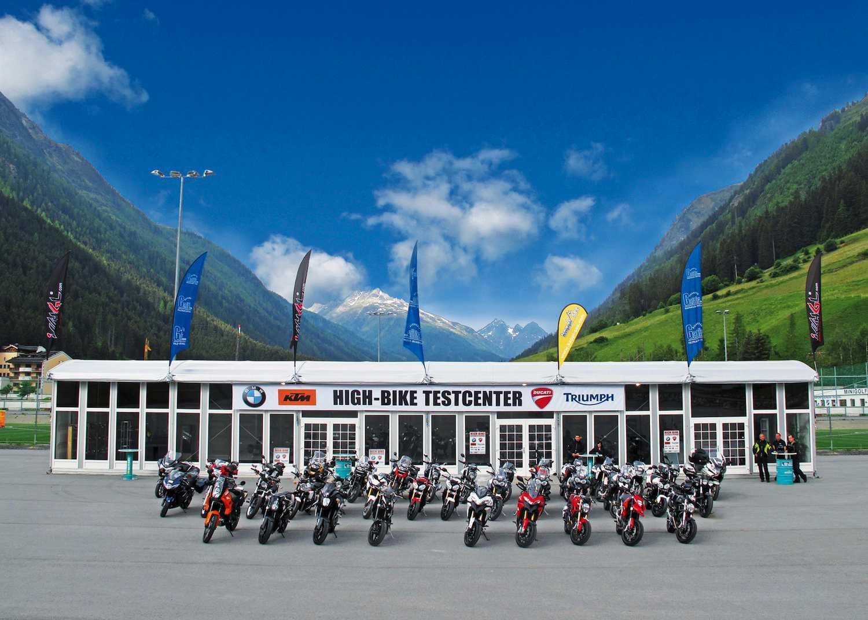 High-Bike_Testcenter_01