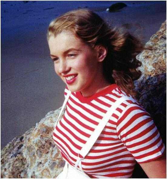 marilyn-William_Carroll