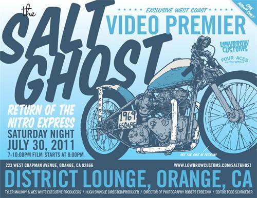salt-ghost-premiere-west-coast