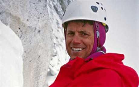 climbers2_2275544c