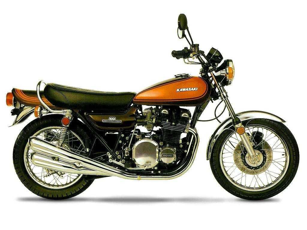1973kawasakiz1