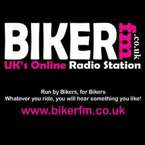 BikerFM_04_13