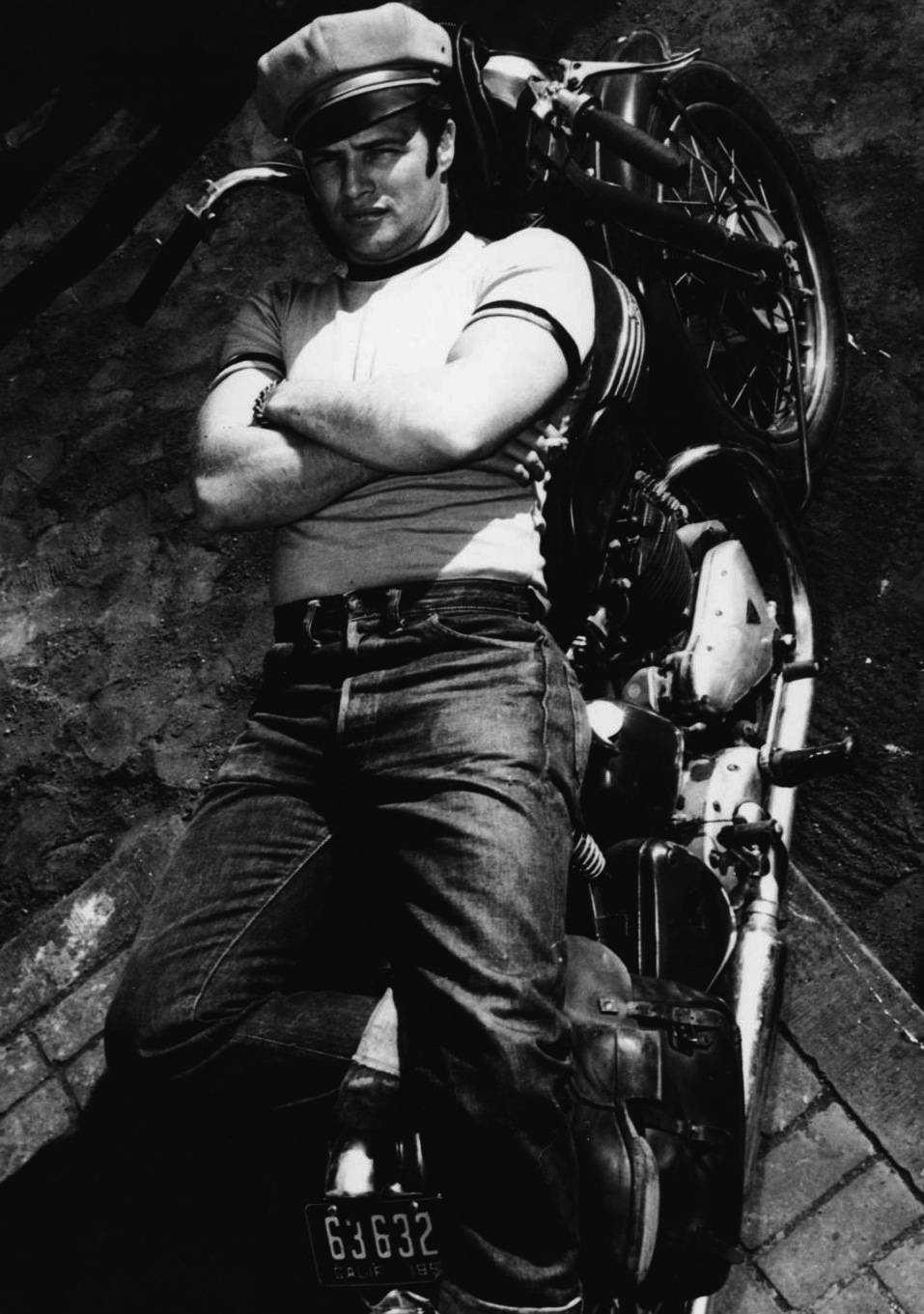 Marlon-Brando-The-Wild-One1