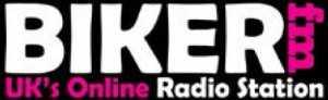 bikerFM-300x92