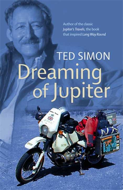 dreaming_of_jupiter_2