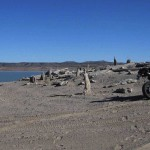 2013-12-31 Elephant Butte (5) copy