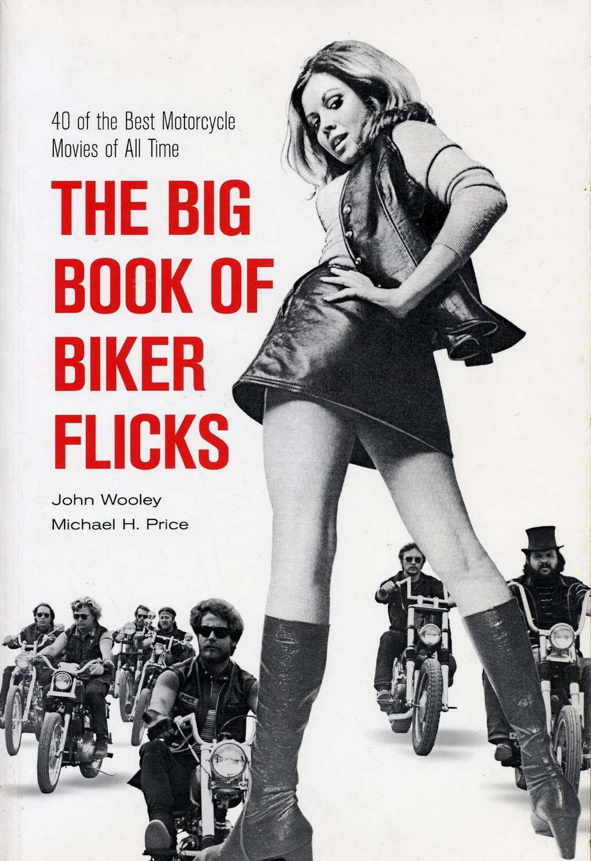 *Big Book