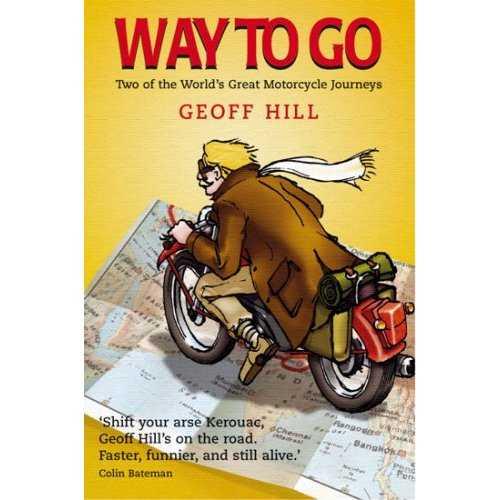 Way_to_Go