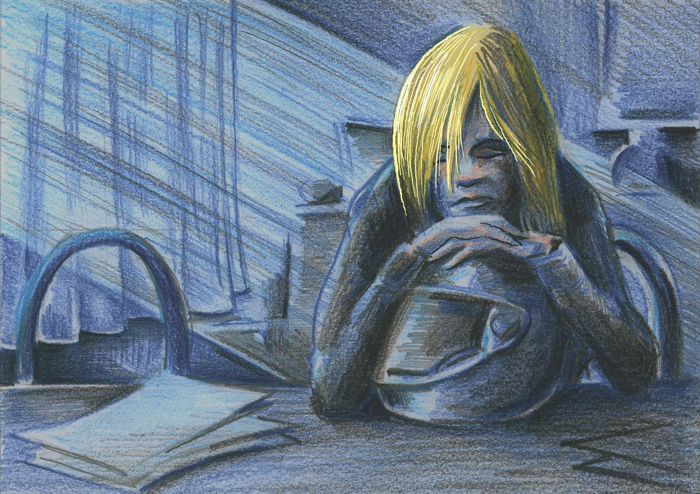 sadgirl-noborder copy