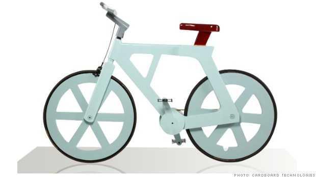 130702132255-carboard-bike-620xa