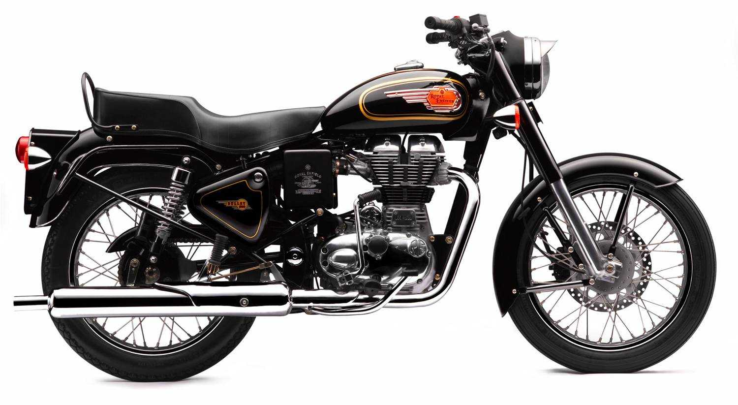 2012-RoyalEnfield-Bullet500B5-EFI1