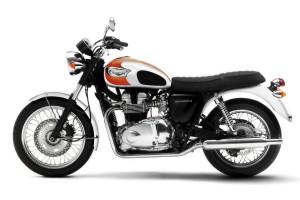 triumph-bonneville-t100_1920x1080