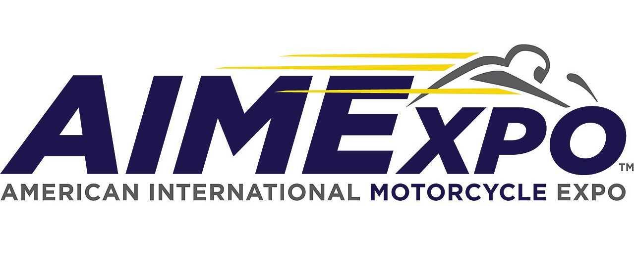 AIMExpo_logo