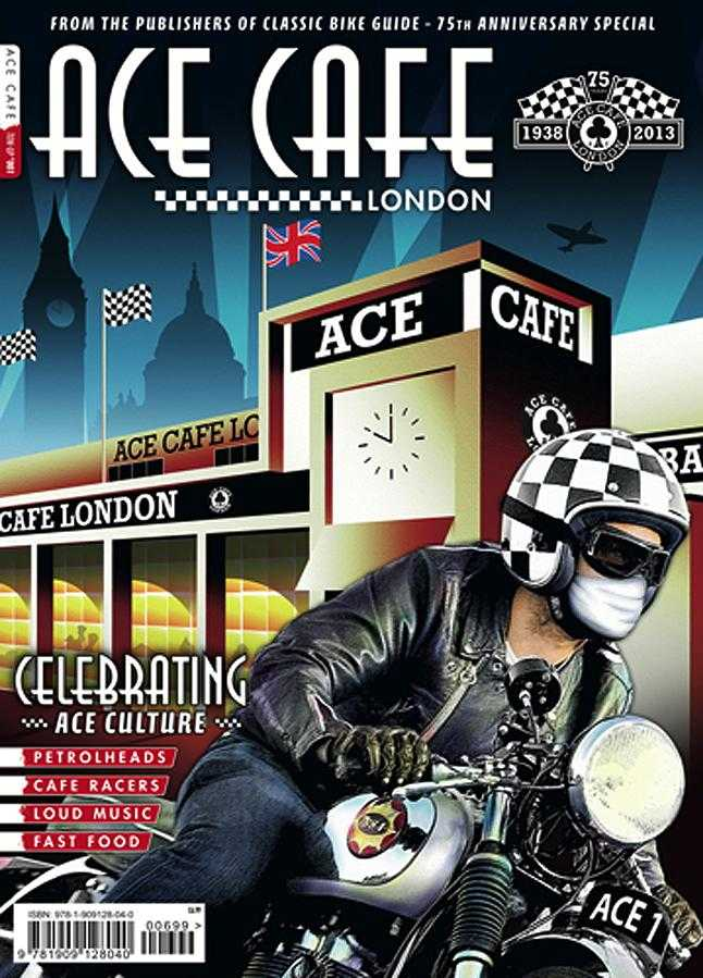 ace-cafe-collectors-magazine-xlarge