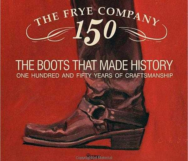frye-150-year-book