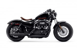 harley-davidson-sportster-forty-eight