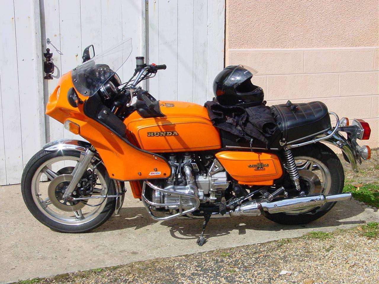orange wing 1