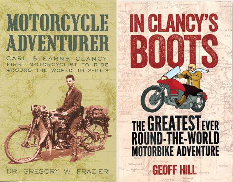 clancybooks1