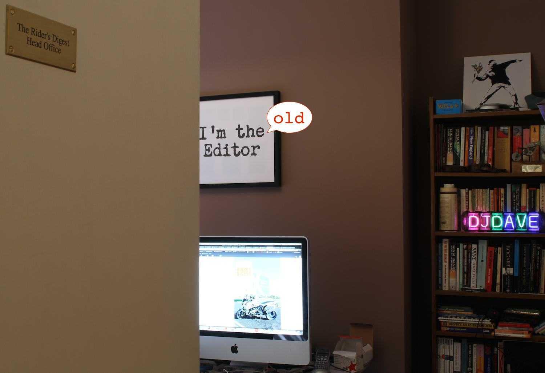 Office-copy