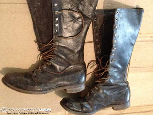 ClancyBoots-2013