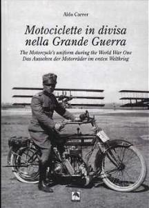motocicletteindivisal