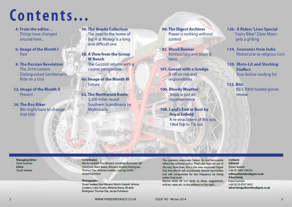 contentspage1