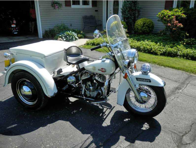 Harley-Davidson-Servi-Car-Right-Side