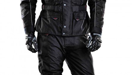 W1115MENSMOTORCYCLEJACKET_13_CO_107039