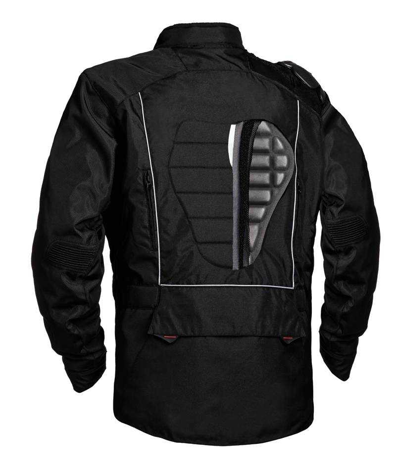 W1115MotorcycleJacketback_CO_000000