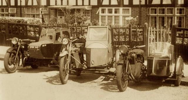sidecar 1 copy