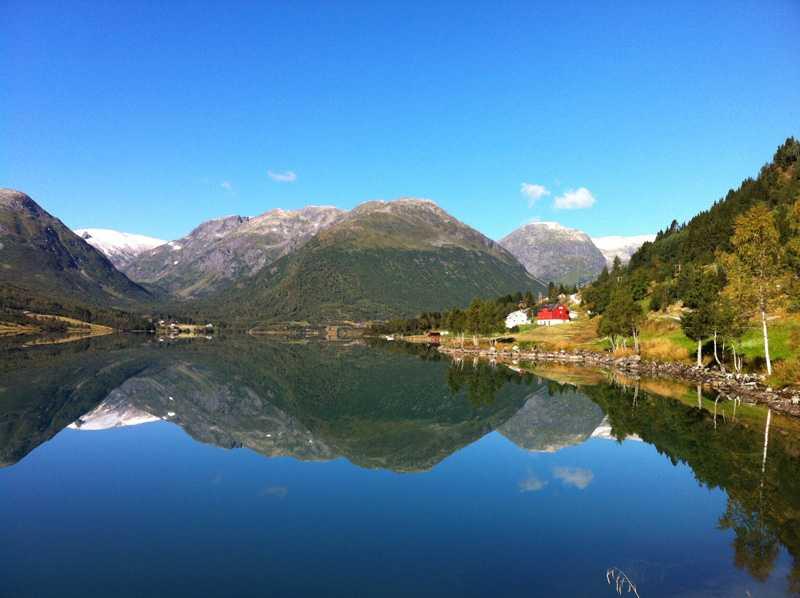 Norway2014 (29)
