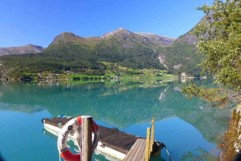 Norway2014 (35)