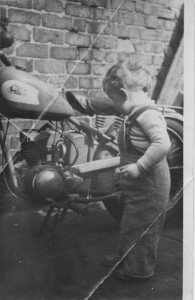 me_and_dads_bike_back_yard_devon_street