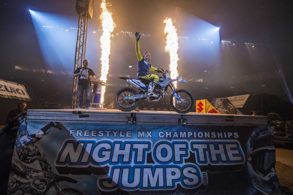 Night_Of_The_Jumps_Berlin_2015_f.L.Nazdraczew_DSC2946