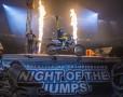 Night_Of_The_Jumps_Berlin_2015_f.L.Nazdraczew_DSC2946