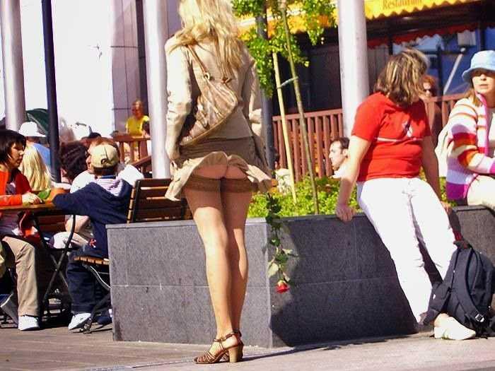 short+skirt1