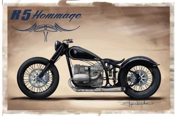 P90219615_lowRes_bmw-motorrad-r5-homa