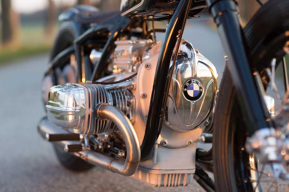 P90219655_highRes_bmw-motorrad-r5-homa copy